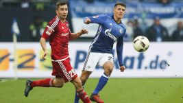 #S04FCI: As it happened!