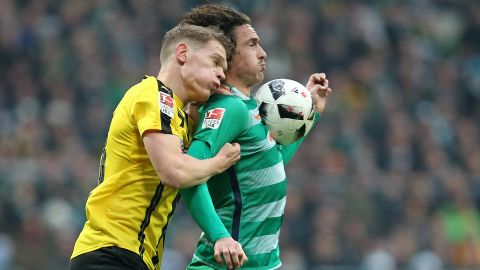 #SVWBVB: As it happened!