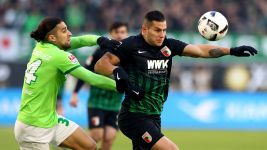 #WOBFCA: As it happened!