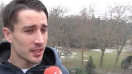 Watch: Bojan delight at joining Mainz from Stoke