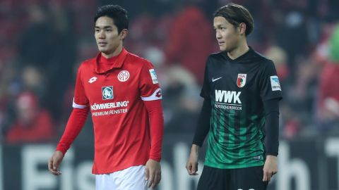 #M05FCA: As it happened!