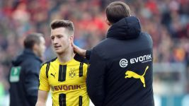 To Reus or not to Reus?