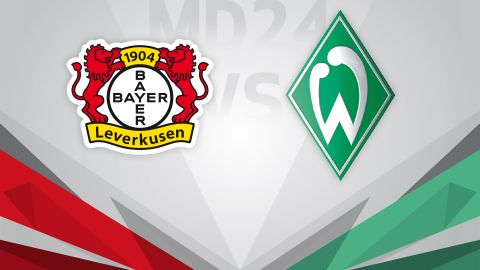 Korkut faces Bremen test on Bayer bow