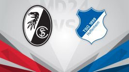 Hoffenheim out to end Freiburg hoodoo