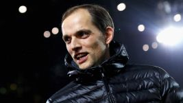 Get to know BVB's master tactician Thomas Tuchel