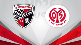 Ingolstadt in need of Mainz boost