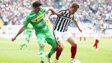 #SGEBMG - as it happened!