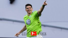 Goalmania: 35 goals in just 9 matches