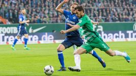 #SVWS04 - as it happened!