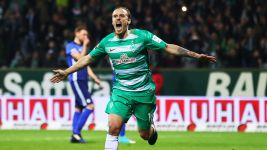 Previous meeting: Bremen 3-0 Schalke