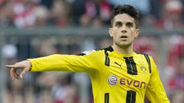 Bartra to return for Dortmund in four weeks