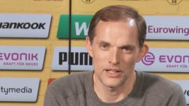 Tuchel: 'Bartra trying to break every record'