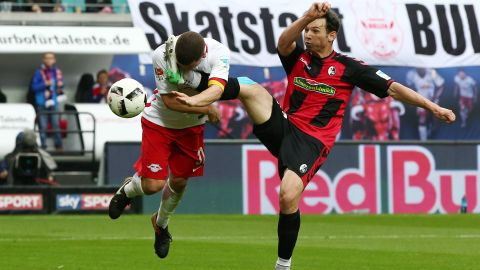 #RBLSCF - as it happened!