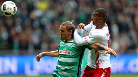 #BLMVP Matchday 29 candidate: Max Kruse
