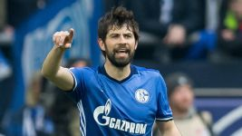 Coke can taste the feeling of Europe with Schalke