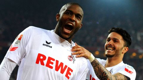 Billy Goats dream big after Bremen scalp