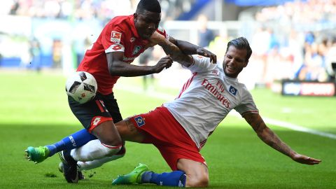 #HSVM05 - as it happened!