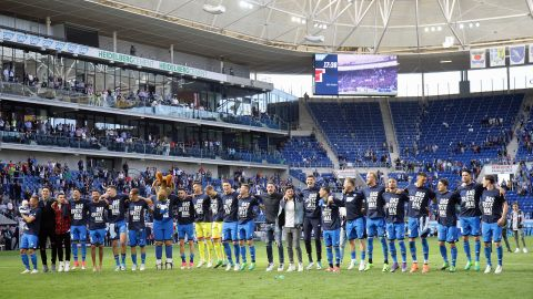 2016/17 season review: Hoffenheim join the elite