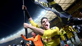 Bartra the Battler