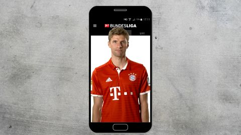Bundesliga Secrets and Funnies: Part Six