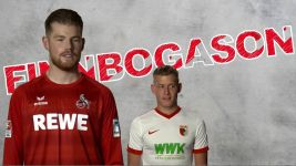 Video: Stars buchstabieren Stars