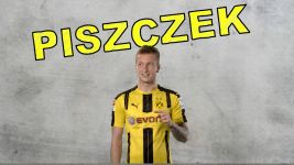 Bundesliga Secrets and Funnies: Part Ten