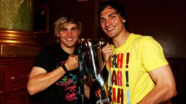 Germany's 2009 winners - where are they now?