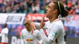 "Poulsen: ""Leipzig never expected to be this good!"""