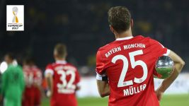 "Thomas Müller: ""Bayern's obligation to win title!"""