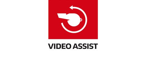 Probleme beim Video-Assistent
