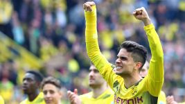 Bartra: Barcelona, the brink and back