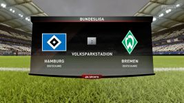 Watch: FIFA 18 predicts ... the Nordderby!