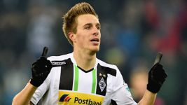 Previous meeting: Gladbach 1-0 Freiburg