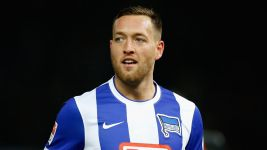 Hertha BSC unterliegt den Young Boys Bern