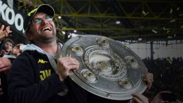 Klopp: The BVB years (part 5)