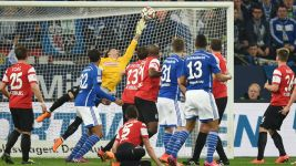 Previous meeting: Schalke 0-0 Freiburg