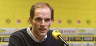 Thomas Tuchel: 'We want to be contenders'