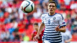 Gladbach capture Christensen