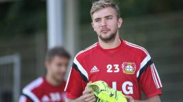 How Christoph Kramer makes Leverkusen stronger