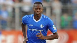 How Junior Diaz will improve SV Darmstadt 98