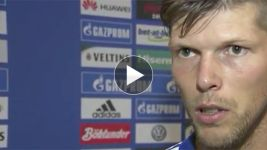 Huntelaar: 'We're disappointed'