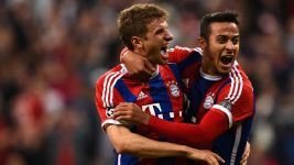 Bundesliga overtakes Premier League in UEFA coefficient rankings
