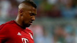 Bayern wary of rejuvenated Dortmund