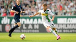 Gladbach aiming to kick-start campaign in Seville