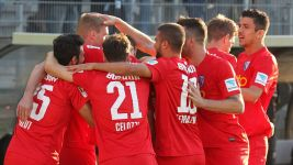 Bundesliga 2 | Matchday 6 | Review