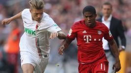 The Guide: #FCAFCB