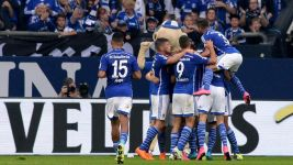 APOEL FC - FC Schalke 04 | UEFA Europa League | Matchday 1 | Preview