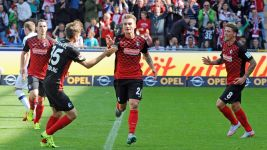 Matchday 9 round-up: Bochum slip to first defeat