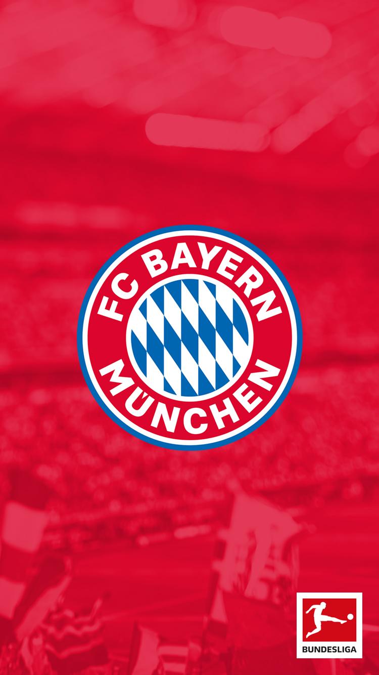 Bundesliga Download Your Free Bundesliga Club Wallpaper To Your Phone