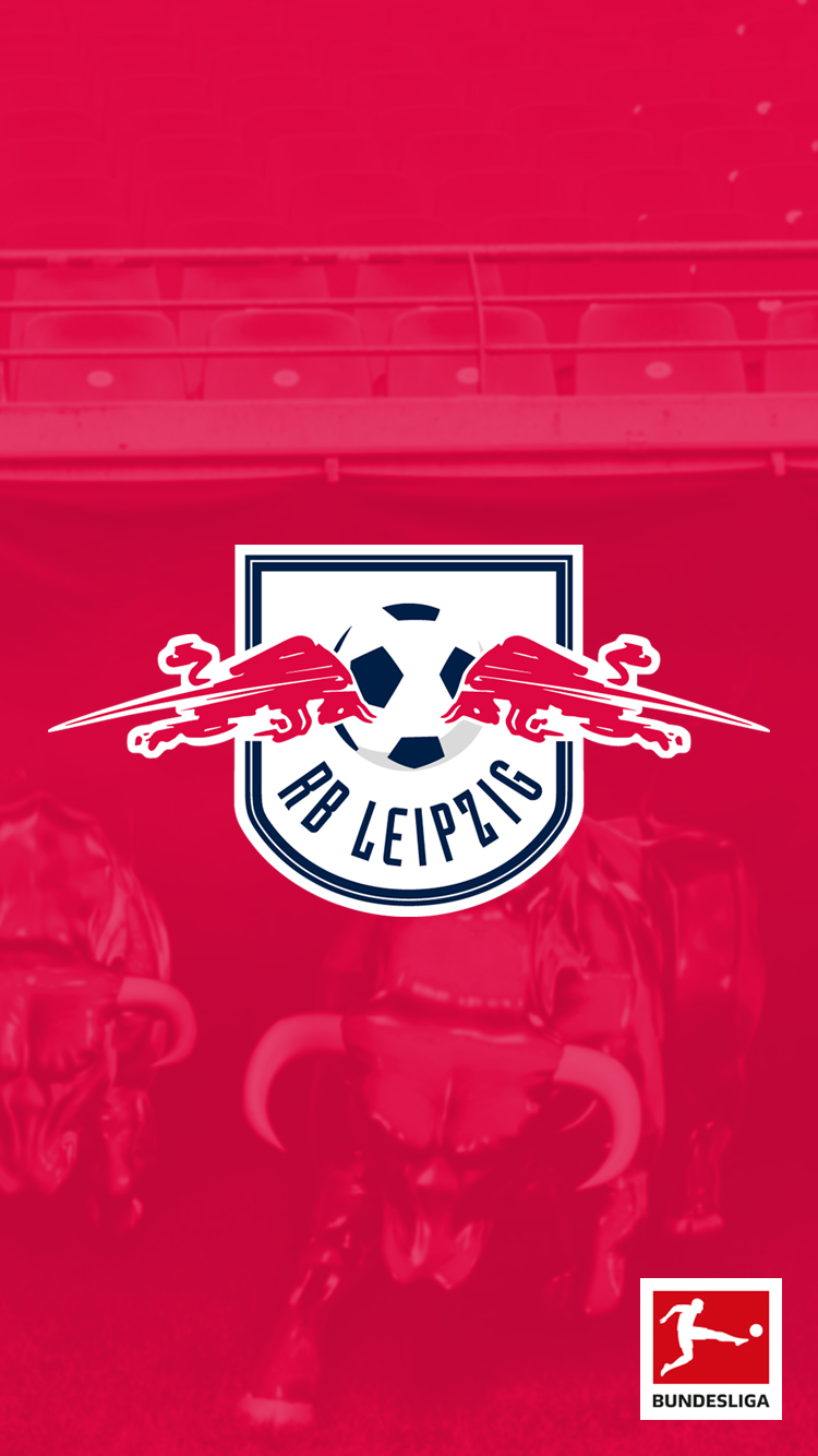 Bundesliga Download Your Free Bundesliga Club Wallpaper To